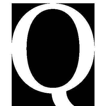 Qshop